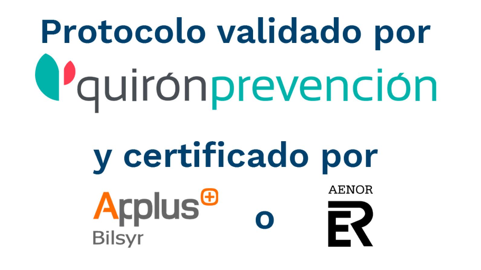 http://www.aibeconsultores.com/wp-content/uploads/2020/06/certificacion.jpg