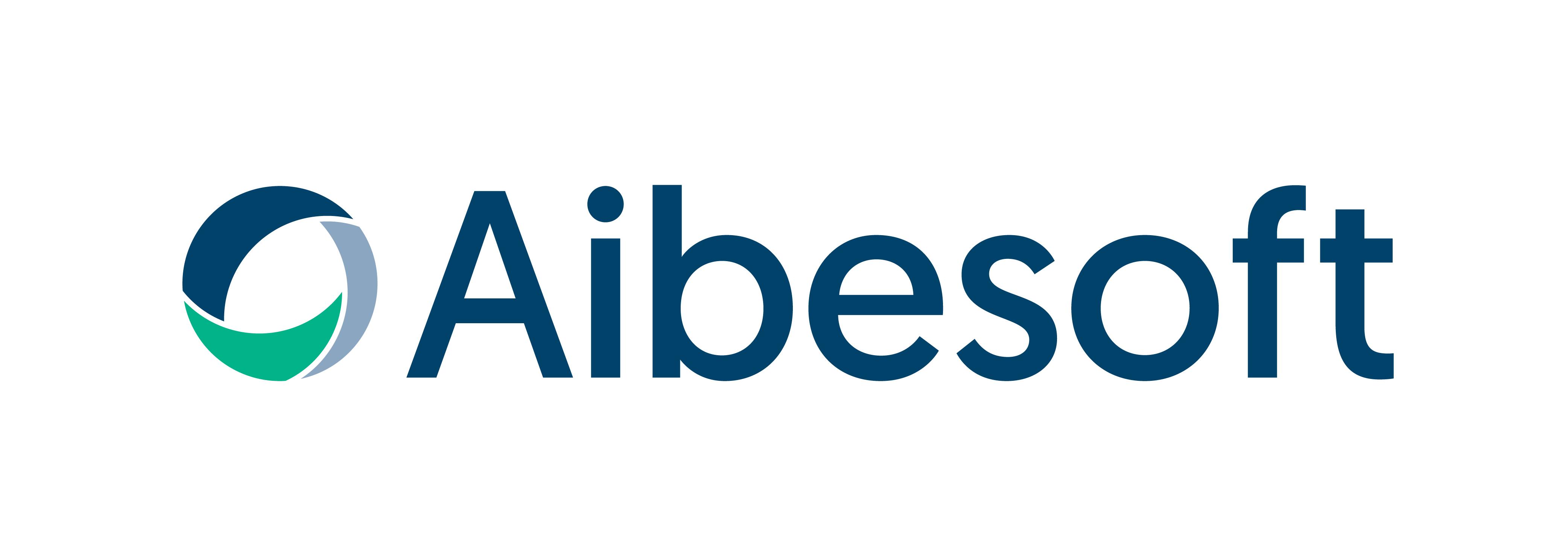 http://www.aibeconsultores.com/wp-content/uploads/2020/07/Logo-Aibesoft-RGB-Horizontal-Fondo-Blanco.jpg