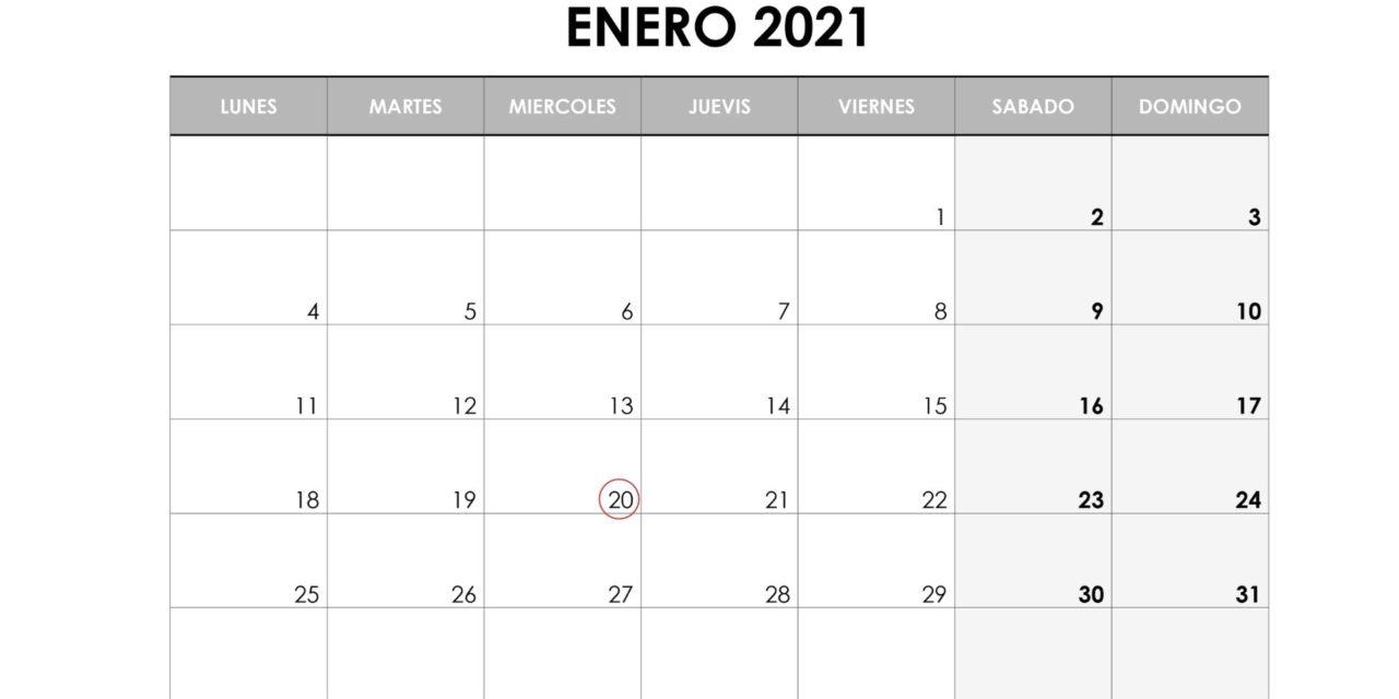 http://www.aibeconsultores.com/wp-content/uploads/2021/01/Calendario-Enero-2021-9-1280x640.jpg