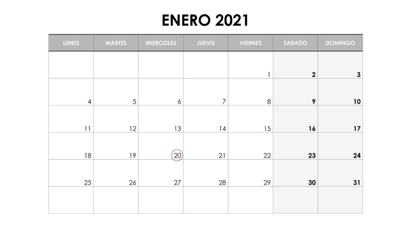 http://www.aibeconsultores.com/wp-content/uploads/2021/01/Calendario-Enero-2021-9-1280x720.jpg