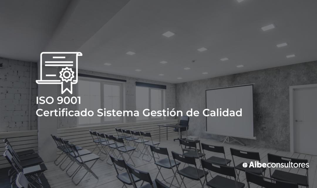 http://www.aibeconsultores.com/wp-content/uploads/2021/01/ISO-9001_-Gestión-de-la-Calidad-1080x675-1080x640.png