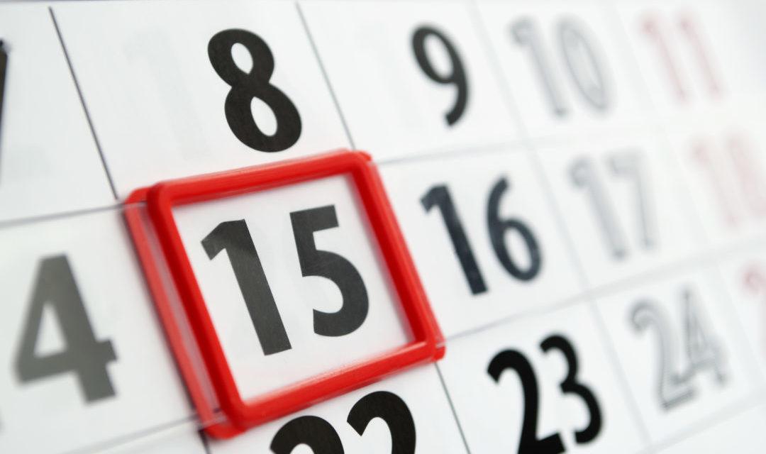 http://www.aibeconsultores.com/wp-content/uploads/2021/01/calendar-EQR4UUL-1080x675-1080x640.jpg