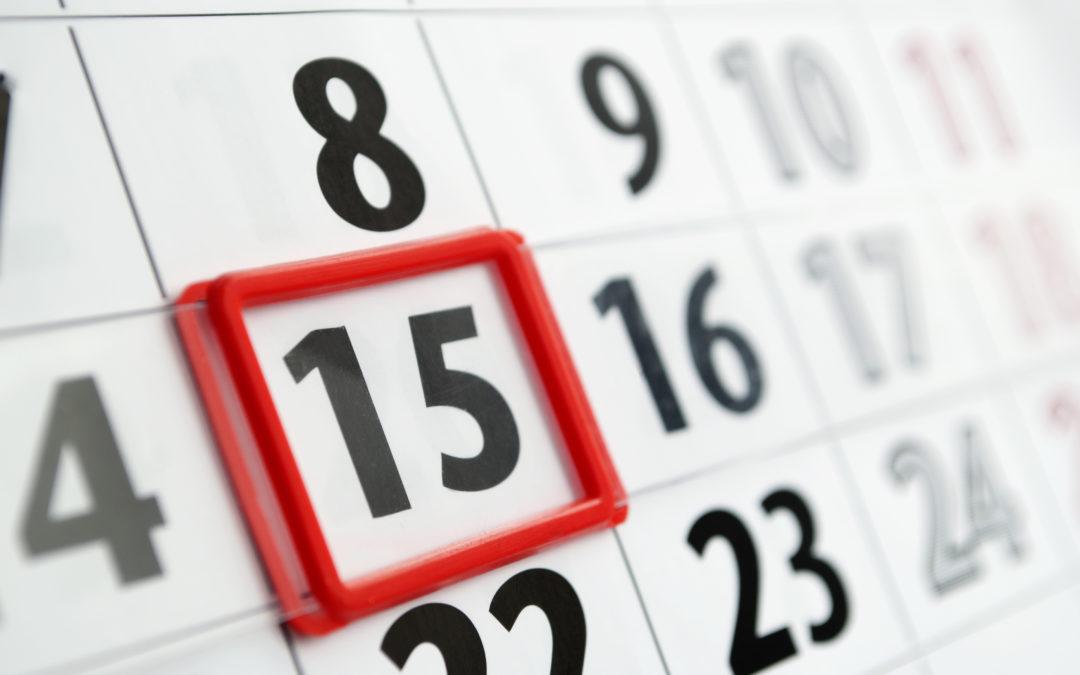 http://www.aibeconsultores.com/wp-content/uploads/2021/01/calendar-EQR4UUL-1080x675.jpg