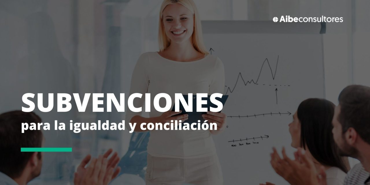 http://www.aibeconsultores.com/wp-content/uploads/2021/07/SUBVENCIONES-1-1280x640.jpg