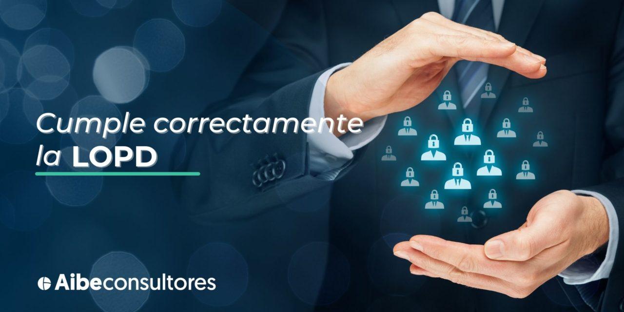 http://www.aibeconsultores.com/wp-content/uploads/2021/08/Aleja-a-tu-empresa-1280x640.jpg
