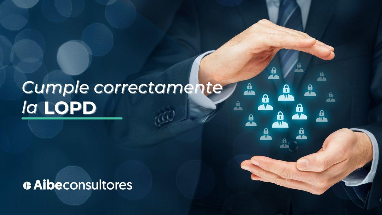 http://www.aibeconsultores.com/wp-content/uploads/2021/08/Aleja-a-tu-empresa-1280x720.jpg