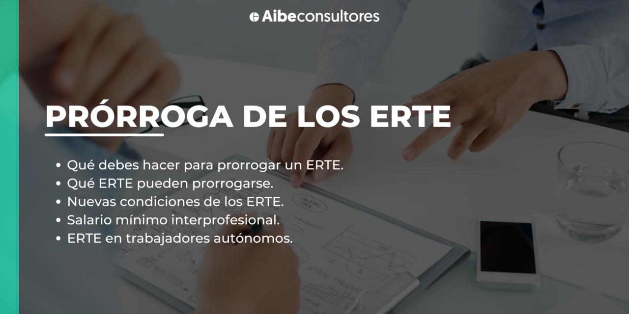 http://www.aibeconsultores.com/wp-content/uploads/2021/10/Prórroga-de-los-ERTE-1280x640.png